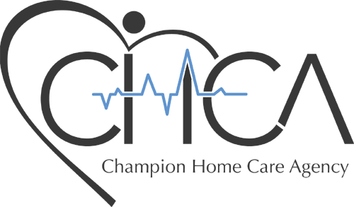 champion home care agency we are at your service 24 7 365 days a